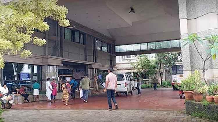 മലബാർ കാന്സര് സെൻററില് രോഗികള്ക്കു നിയന്ത്രണം
