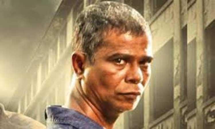 malayalam-actor