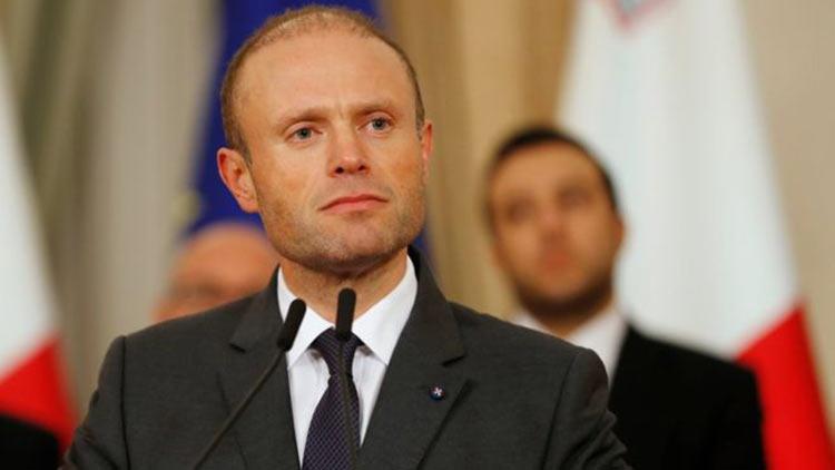 malta-prime-ministers