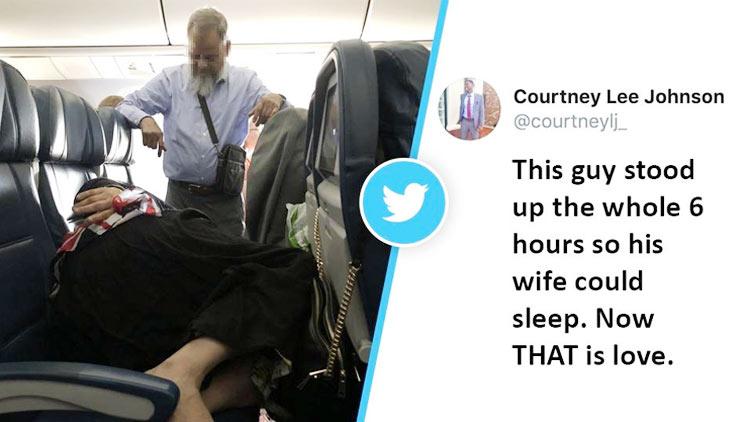 man-stood-for-his-wife's-sleep