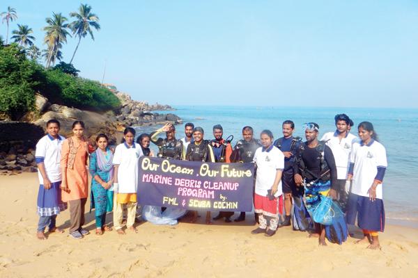 marine-debris-cleanup-program