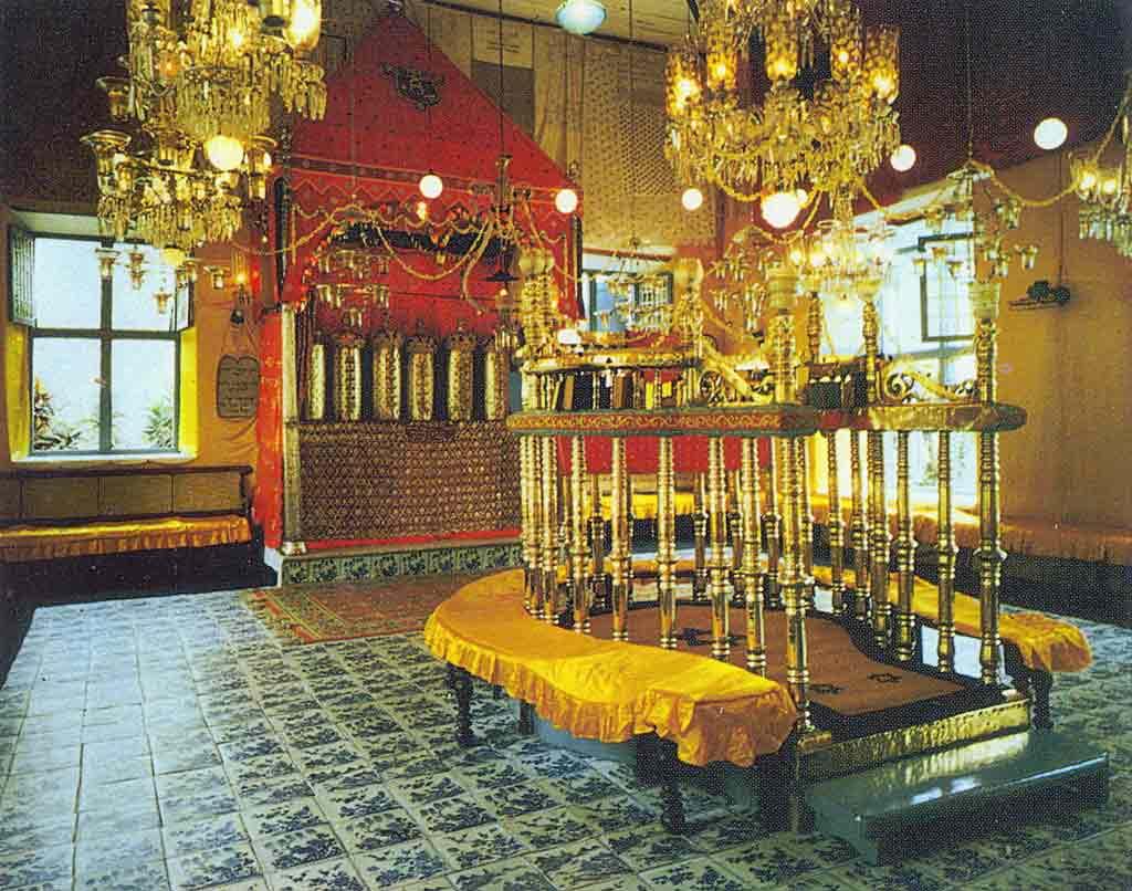 mattanchery-synagogue.jpg