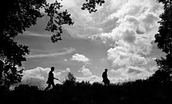 men-walking-2