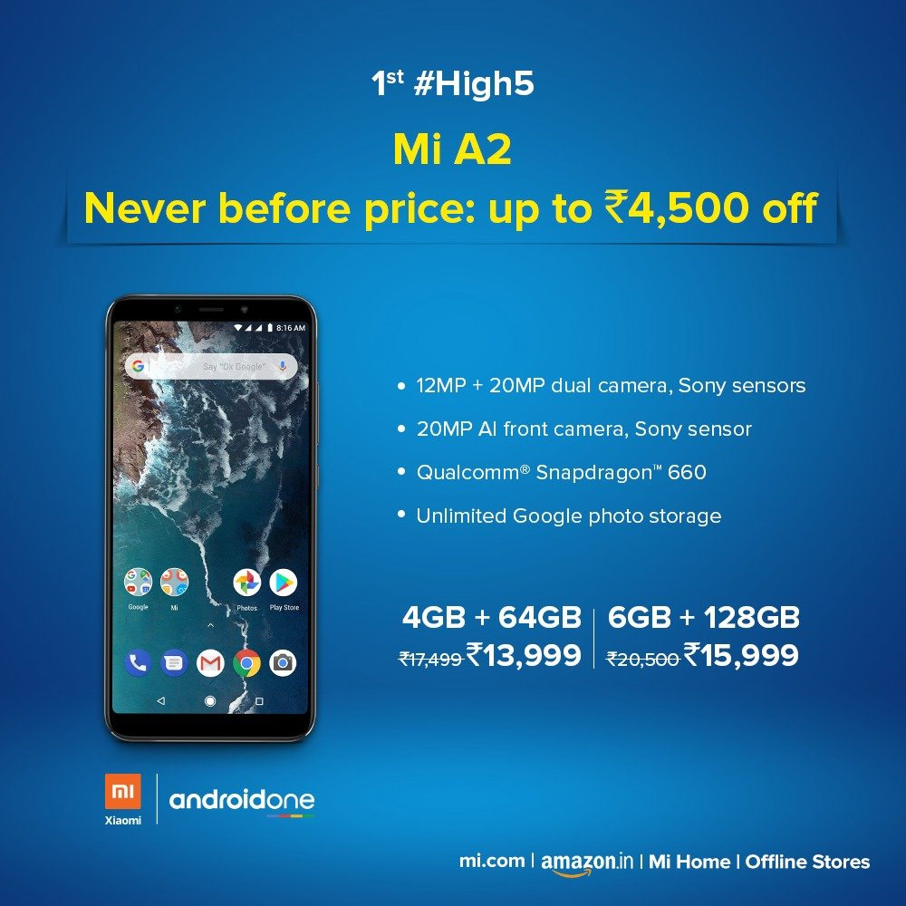 mi-a2-price-cut