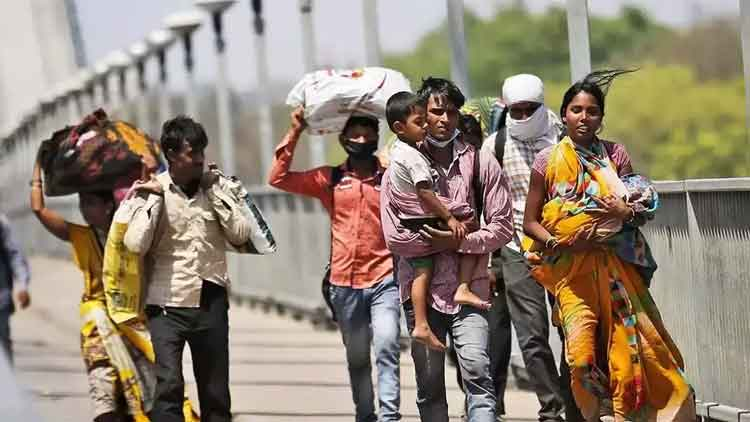 migrant-labour-752012.jpg