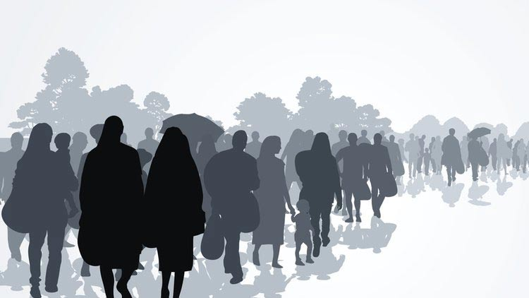 migrants-171019.jpg