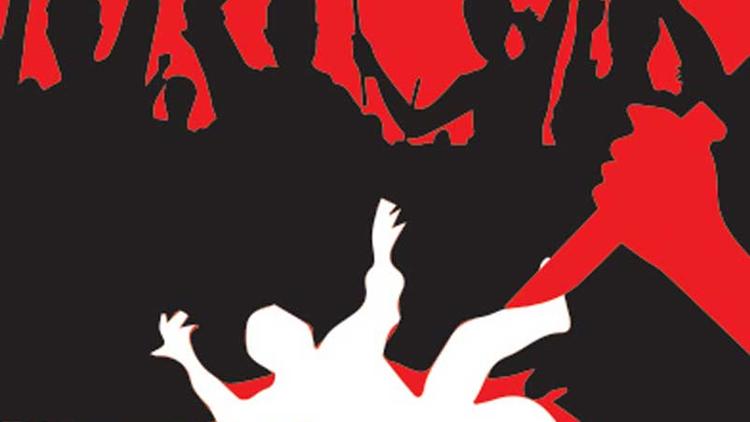പണച്ചെലവ് സംബന്ധിച്ച തർക്കം; യുവാവിൻെറ ജനനേന്ദ്രിയത്തിൽ സാനിറ്റൈസർ തളിച്ച് തൊഴിലുടമ