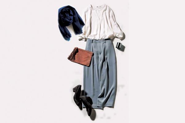 modest-cloth