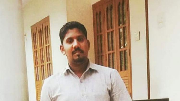 പെരിന്തൽമണ്ണ സ്വദേശി ജിദ്ദയിൽ മരിച്ചു