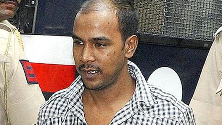 നിർഭയ കേസ്: ദയാഹരജി തള്ളിയതിനെതിരെ പ്രതി സുപ്രീംകോടതിയിൽ