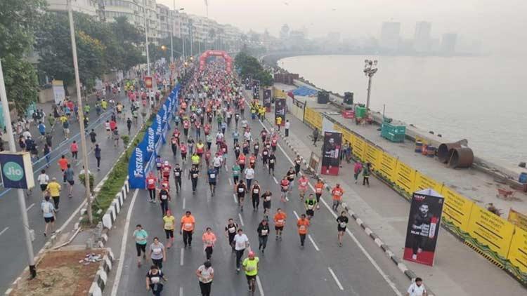 mumbai-marathon-2020.