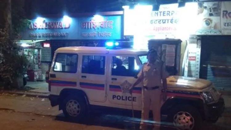 മുംബൈയില് പെണ്വാണിഭ സംഘത്തിൽനിന്ന് കൗമാര വെബ് സീരിസ് താരം അടക്കം മൂന്ന് പേരെ രക്ഷപ്പെടുത്തി