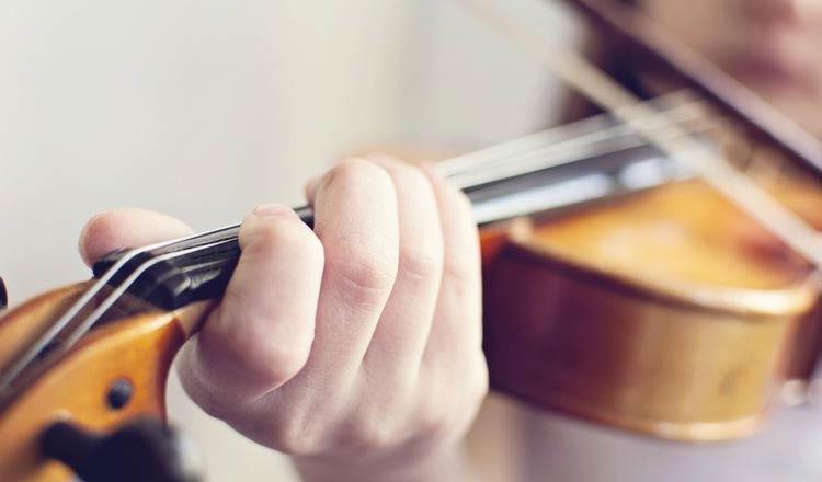 music-241019.jpg