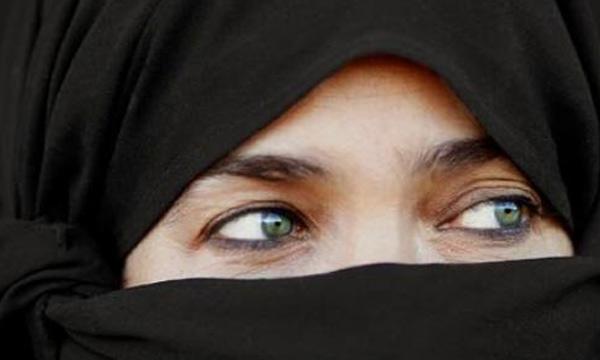 muslim-girl-eyes