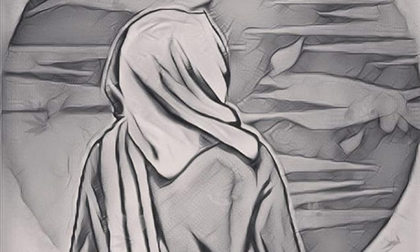 muslim-lady-1.jpg