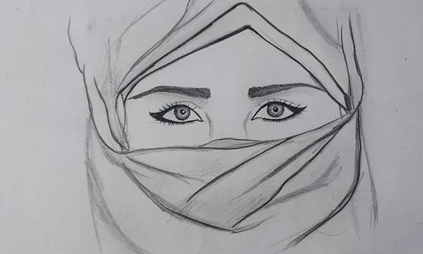 muslim-lady-3.jpg
