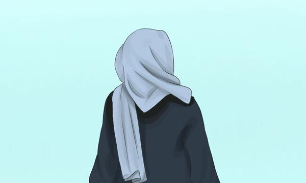 muslim-lady2.jpg