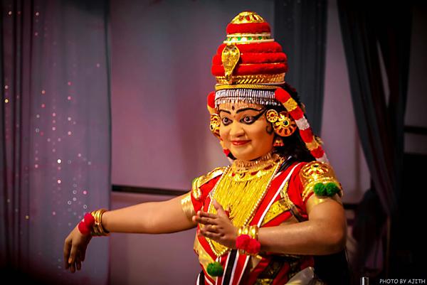 drishya nagyarkoothu