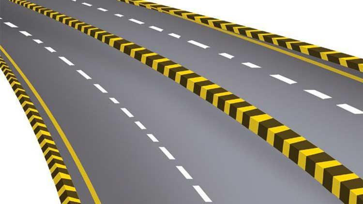 national-highway