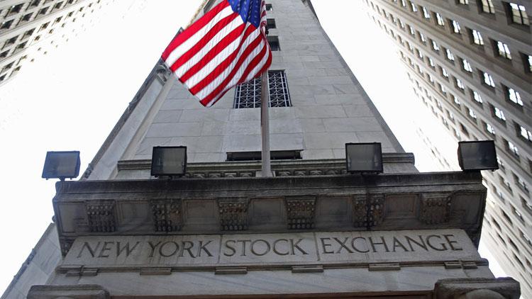 newyork-stock