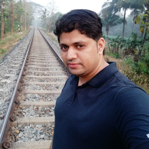 nilambur-train-12