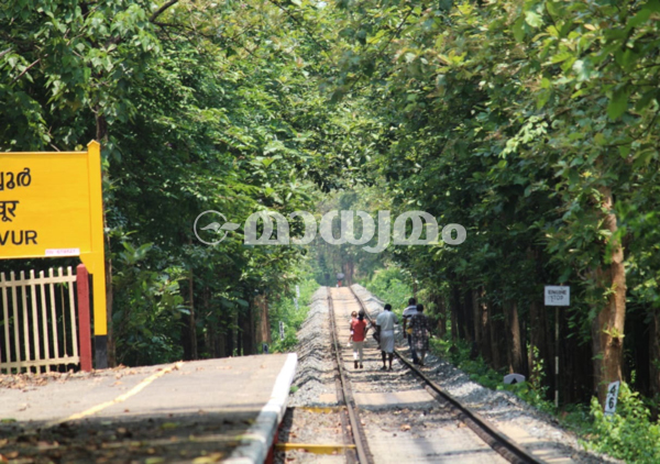 nilambur-train-5