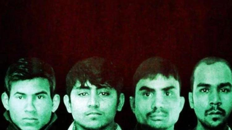 നിർഭയ കേസ്: യു.പിയോട് ആരാച്ചാർമാരെ തേടി തിഹാർ ജയിൽ