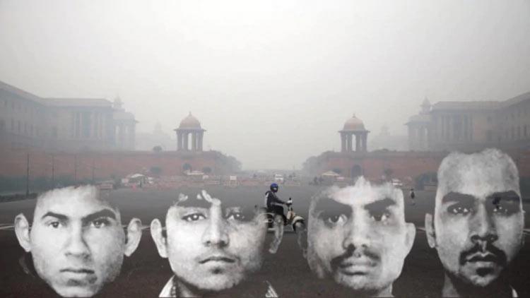 nirbhya-case-convicts
