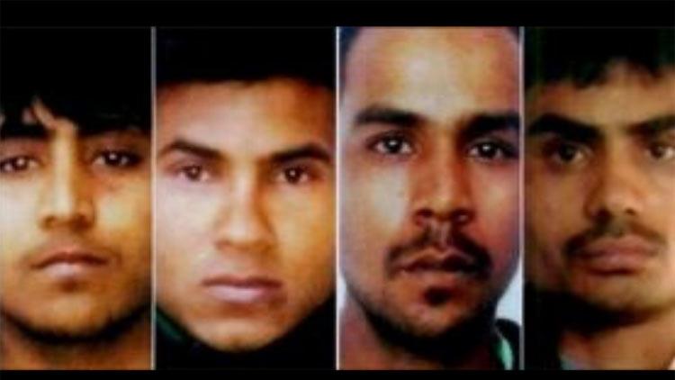 nirbhyana-case-accused