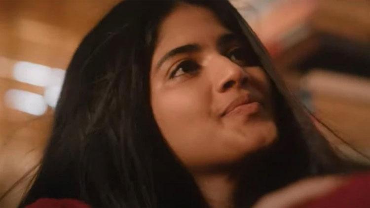 പ്രണയകലഹം തീർത്ത് ഗൗതം മേനോെൻറ 'ഒരു ചാൻസ് കൊടു' -Video