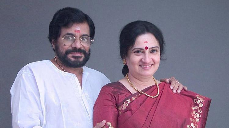 padmaja-and-radakrishnan
