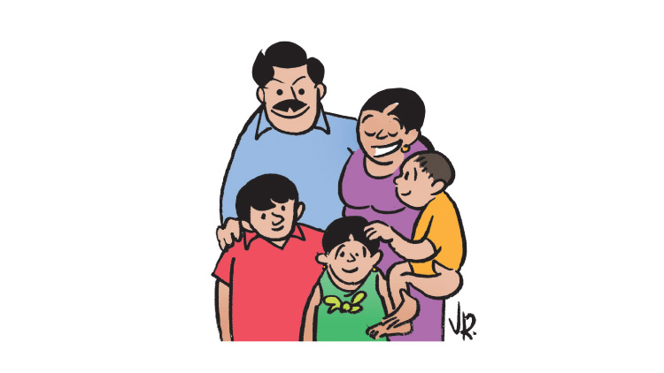 parents-day
