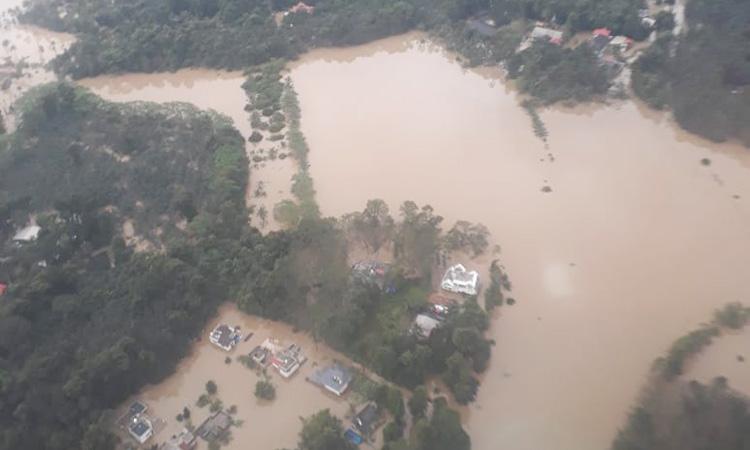 pathanamthitta flood