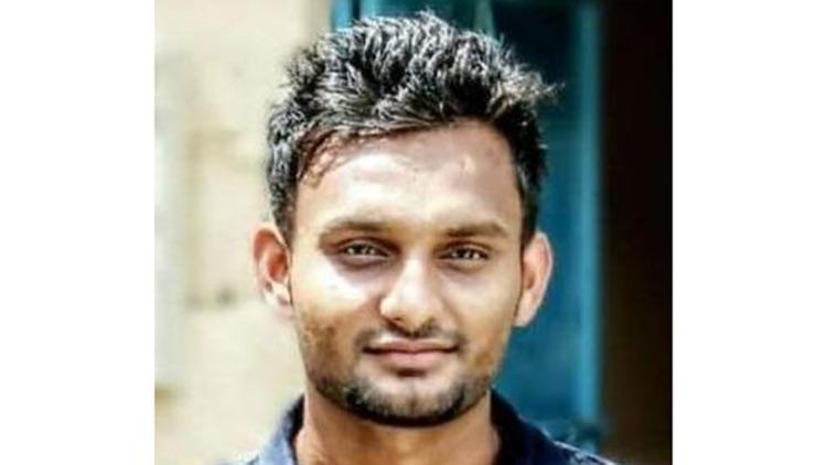 പട്ടാമ്പി സ്വദേശി ദുബൈയിൽ മരിച്ചു