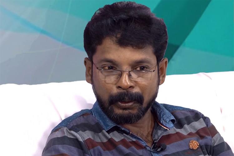 pavithran-theekuni