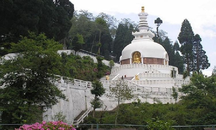 peace-pagoda