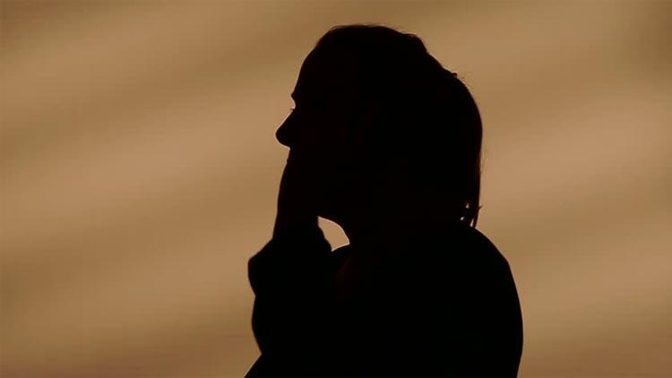 ഗാർഹിക പീഡനങ്ങൾ തടയാൻ 24 മണിക്കൂർ ഹെൽപ്പ്ലൈൻ സേവനം