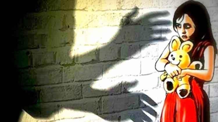 ആന്ധ്രയിൽ ആറുവയസുകാരിയെ പീഡിപ്പിക്കാൻ ശ്രമിച്ച 75 കാരൻ അറസ്റ്റിൽ