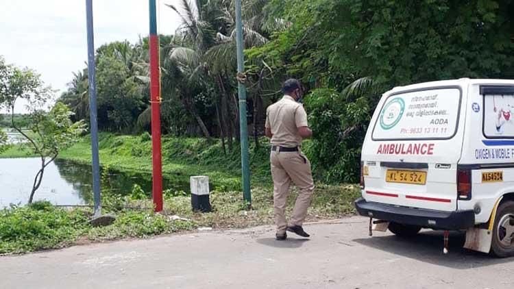 police-ambulance