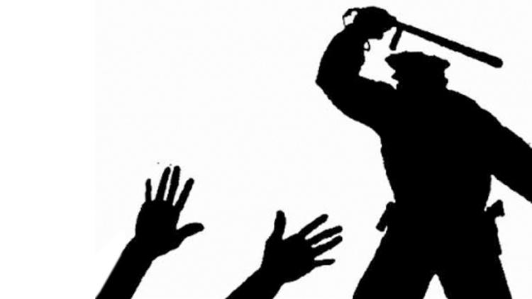 വിദ്യാർഥികൾക്ക് മർദനം: പൊലീസിന് ഗുരുതര വീഴ്ചയെന്ന് റിപ്പോർട്ട്, നടപടിക്ക് ശിപാർശ