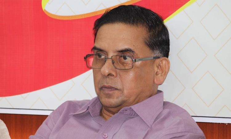 prabhavarma
