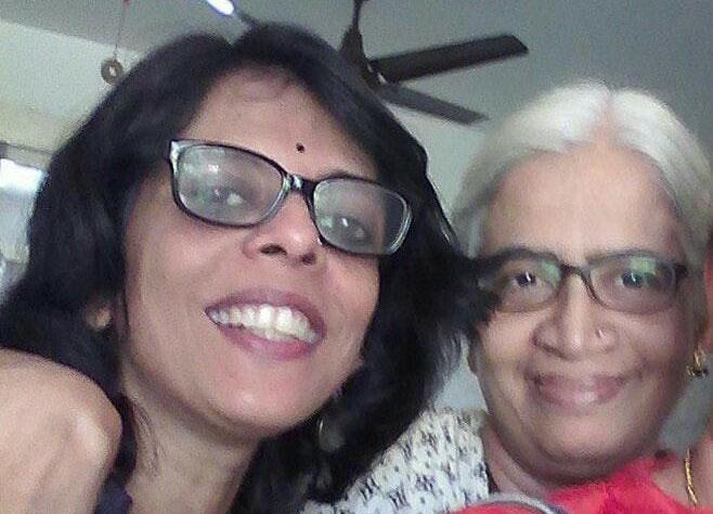 priya-ashitha