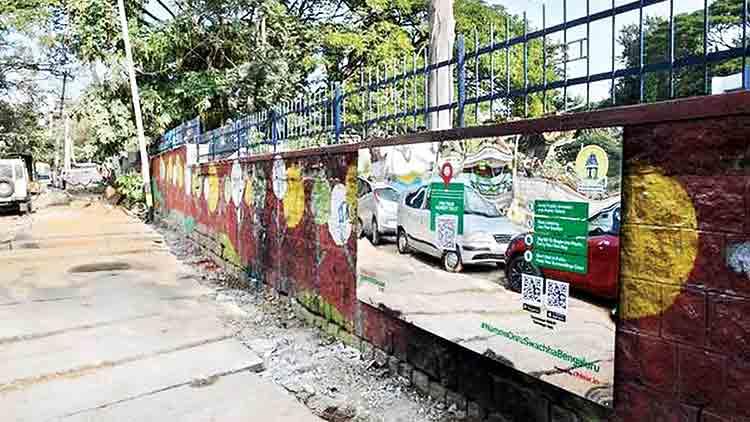 public-places-banglore