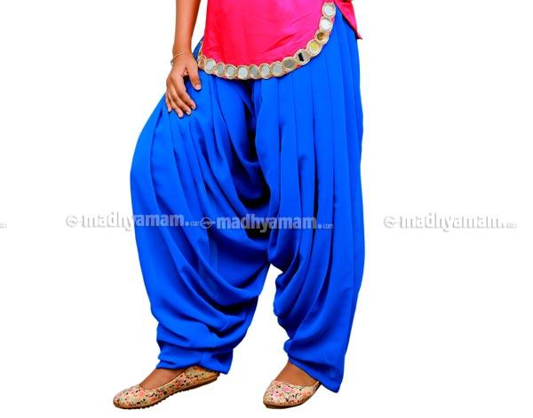 punjabi-kudiya