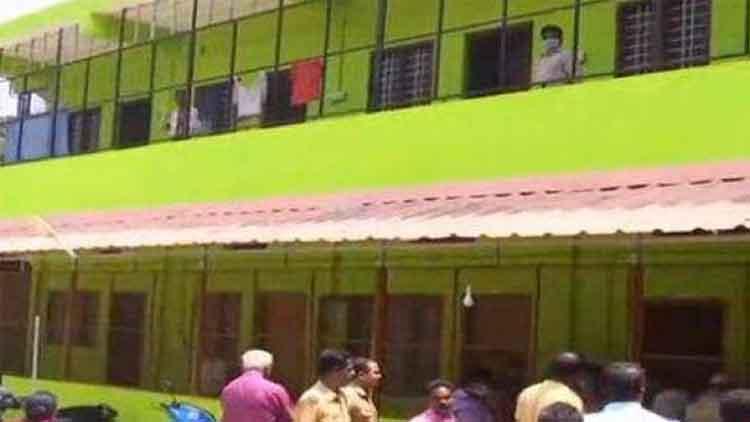 മാനസിക ചികിത്സ കേന്ദ്രം അന്തേവാസികളുടെ മരണം; ആരോഗ്യവകുപ്പ് സെക്രട്ടറി പരിശോധിക്കും