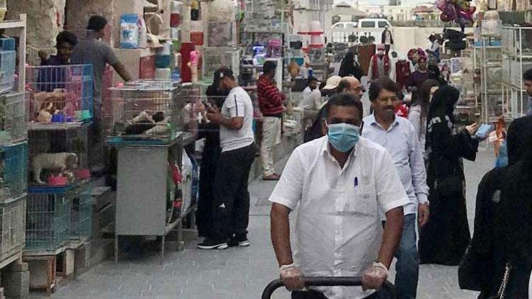 കോവിഡ്: നഷ്ടത്തിലെങ്കിലും ശമ്പളം നൽകണം, തൊഴിൽ കരാർ റദ്ദാക്കാം