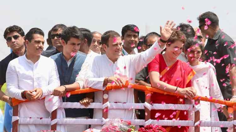 rahul-amethi