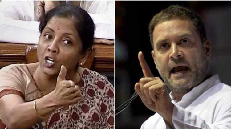 rahul-and-nirmala