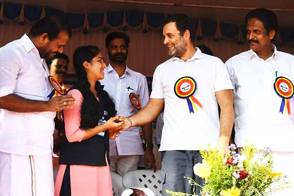 rahul-gandhi-Wayanad-Speech