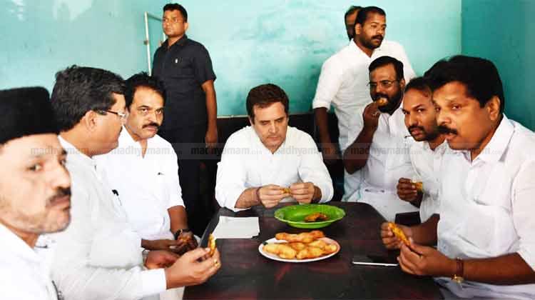 rahul-gandhi-tea-taste